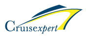 Cruise Expert Limited