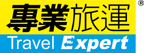 Travel Expert Limited